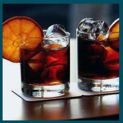 Cata Vermouth